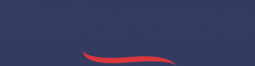 SULCROMO LOGOMARCA 2018