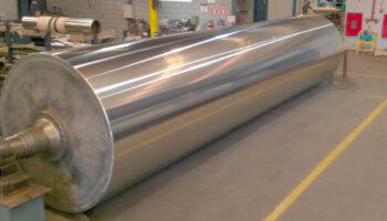 maquina-cilindro-secador-de-papel