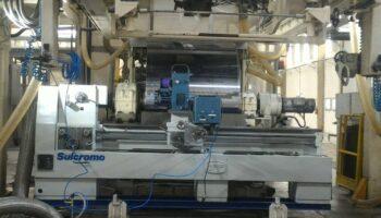 maquinário-manutencao-de-máquinas-industriais
