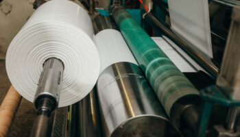 laminadores-calandras-plástico