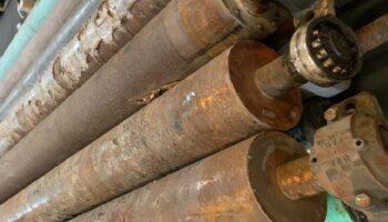 cilindros-barras-como-prevenir-corrosao
