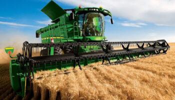 campo-manutencao-de-maquinas-agricolas
