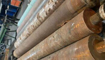 barras-aço-resistente-a-corrosão