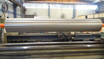 cilindro-o-que-é-carboneto-de-tungstênio
