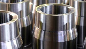 cilindros-metalicos-cromagem-de-pecas