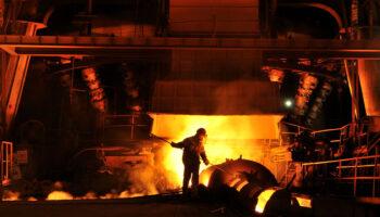 industria-revestimento-metalico