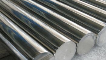 barras-como-cromar-ferro